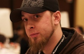 Jeff Smith—Web Developer and Designer - Amherst, Nova Scotia, Canada