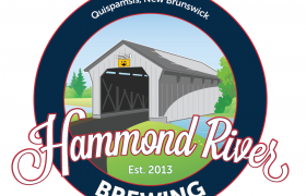 Hammond River Brewing