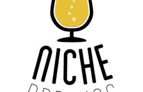 Niche Brewing